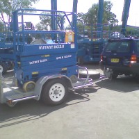 BT6 Multi-Use Tilt Trailer – 3