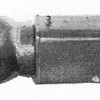 Ring Coupling WR10, WR22